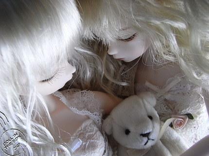 Lin_mayv05