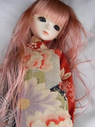 Emilie027