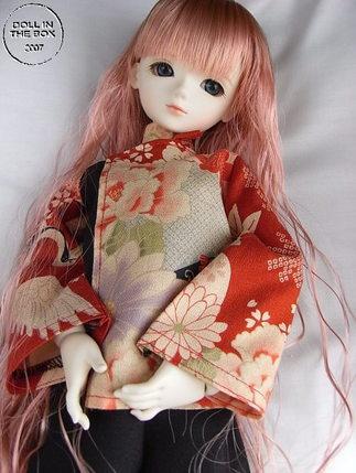 Emilie029