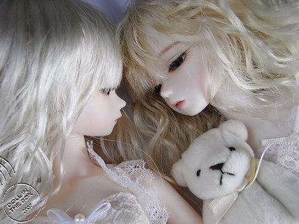 Lin_mayv08