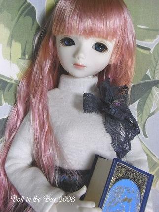 Emilie032