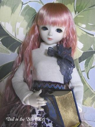 Emilie033