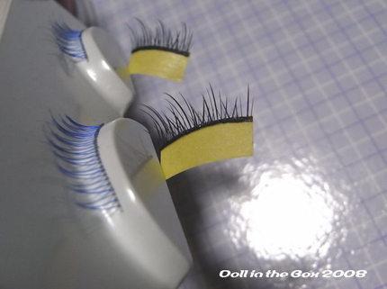 Eyelash05