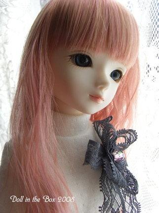 Emilie035
