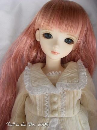 Emilie038