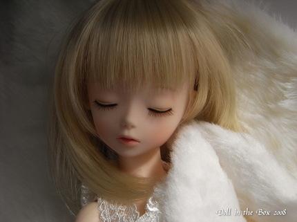 Smay046