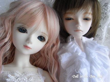 Emilie_kyle02