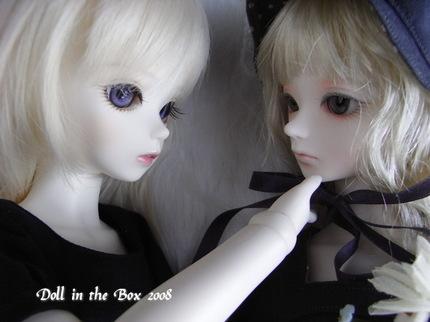 Bmay_1louis01