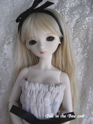 Emilie042