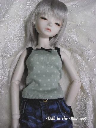 Daphne003