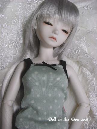 Daphne004