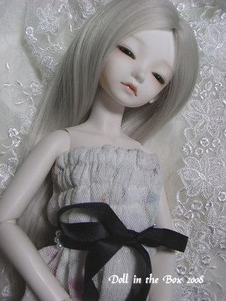 Daphne012