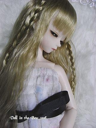Lin031