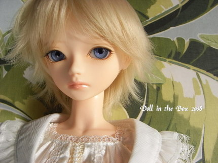 Louis093