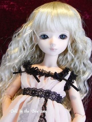 Emilie2nd079