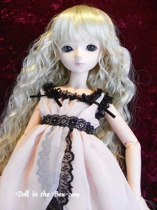 Emilie2nd080_2