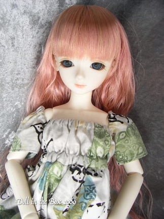 Emilie043