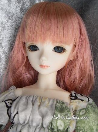 Emilie045