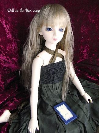 Tae053