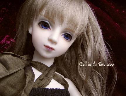 Tae057