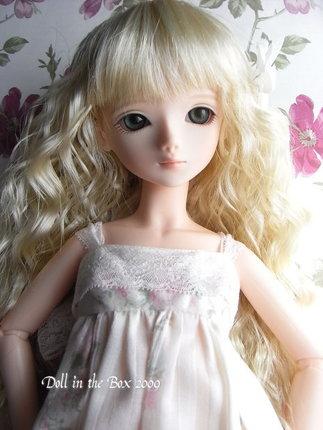 Emilie2nd091