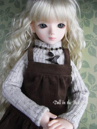 Emilie2nd095