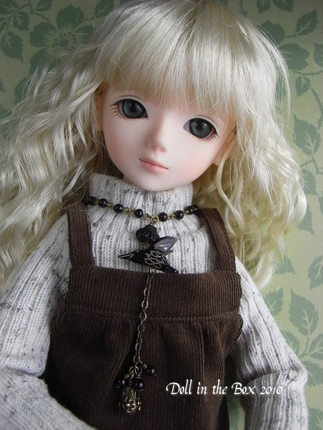Emilie2nd097