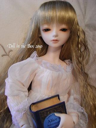 Lousia001