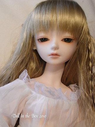 Lousia002