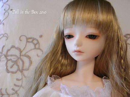 Lousia006