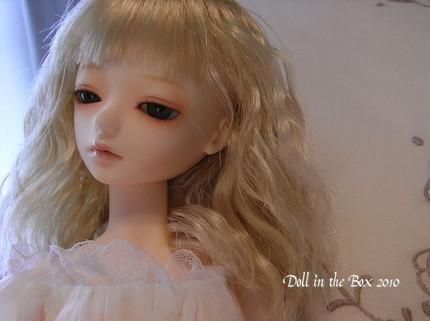 Lousia010