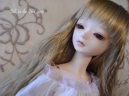 Lousia013