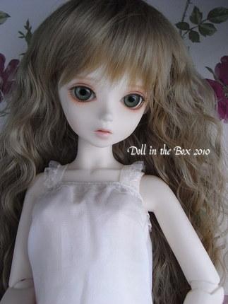 Songmay001