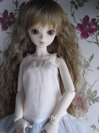 Songmay004
