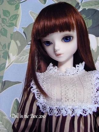 Jasmine013