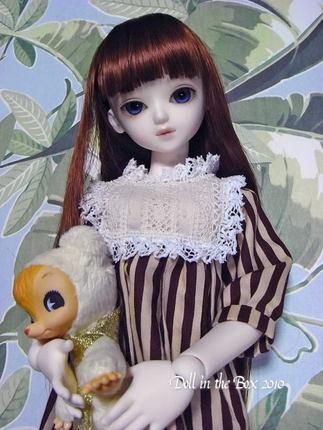Jasmine015