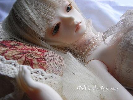 Lousia014