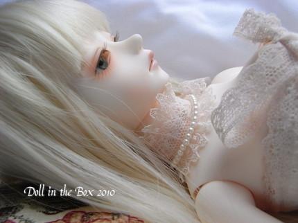 Lousia017