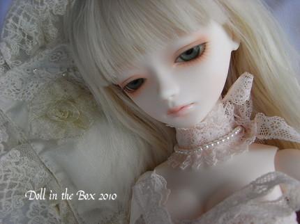 Lousia020