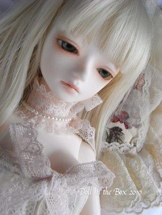 Lousia022