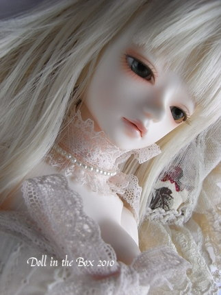 Lousia023