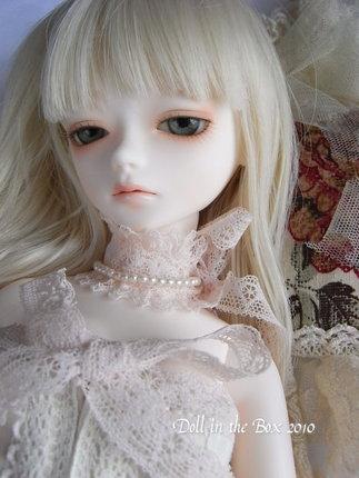 Lousia024