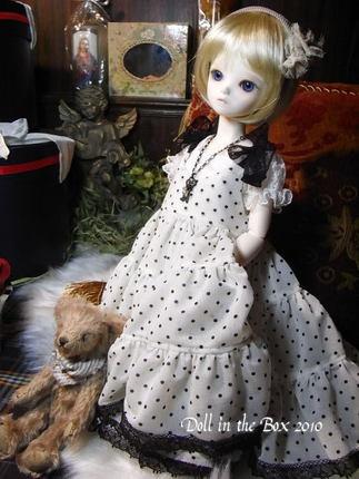 2010mc07_2