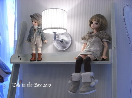 Sora1102