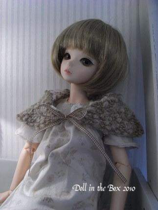 Sora1103