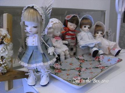 Sora1104