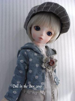Sora1106