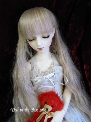 Stae058