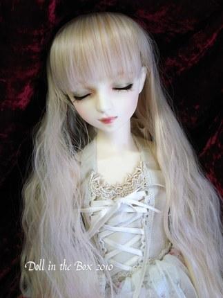 Stae060