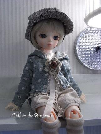Sfmay009